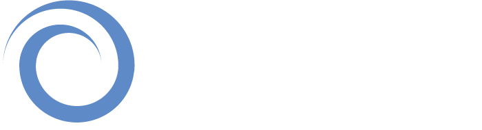 osfins-logo-light